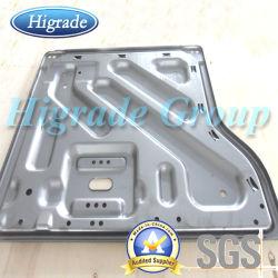 lámina metálica Auto estampado de metal estampado en la etapa del molde (DDH102801)