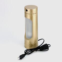 Kosher Shabat judío eléctrico lámpara de Israel el ahorro de energía de luz LED Lámpara de mesa Kw-11