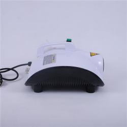 Automobile di Fogger di disinfezione per macchina batterica elettrica della nebbia dello spruzzatore di Ulv dell'atomizzatore del fumo dello spruzzo automatico portatile dello sterilizzatore l'anti
