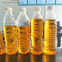 100 % pure et naturelle de la Chine de l'Huile de tung /sans additifs