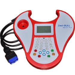 Приемоответчик ключа программатора Zed-Bull клон инструмент