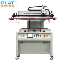 لوحة لوحة الدائرة شاشة الطابعة آلة الطباعة