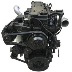 최고의 품질 및 비용 효율적인 Cummins 디젤 엔진 Qsb6.7을 선택하십시오 건설 작업