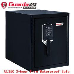 [غردا] [3091سد] آمنة [أم] يصمّم [فيربرووف] صندوق آمنة لأنّ [هوم فير] و