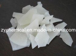 (Заводская прямые поставки) Non-Ferric гранулированного сульфата алюминия сульфата алюминия и 17%