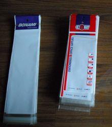 OPP 백/Bopp 백/인쇄된 플라스틱 백(JF-062)