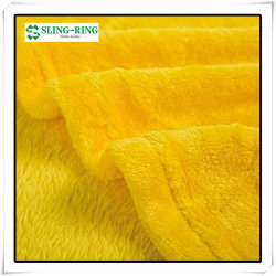 Fleece Blanket, Throw Double King Size Single Sofa Bed Luxe Large Soft Flannel Blanket Ultra Soft Micropluche Velvet Blanket