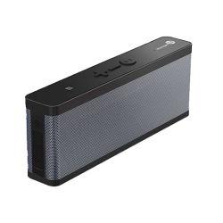 De draadloze Mini Draagbare Spreker van de Desktop met RadioOEM van de FM