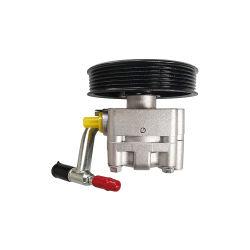 Nouvelle pompe de direction d'alimentation automatique 49110 OEM-CG000 pour Nissan