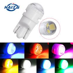 Haizg LED-Beleuchtung Auto-Lampen Auto-Lampen T10 Lampen