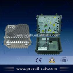 заводская цена вернуться оптический приемник оптический Лазерный источник