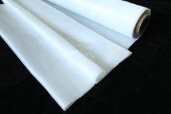 4oz e 6oz isolamento pano de fibra de vidro de alta qualidade, Rolo de fibra de tecido para prancha de surf