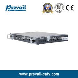암호화 IPTV 위성 TV 수신기(WDT-1200D)