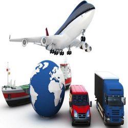 أرخص ضريبة جمركية للشحن البحري وتخليص مخصص لأستراليا