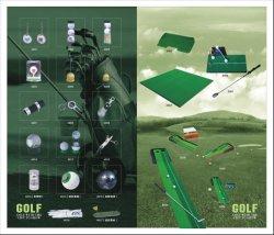 Гольф Greenswing подарки каталог3