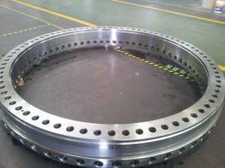 Zys тяжелого груза большого диаметра подшипника поворотного кольца 112.32.1400 для поворотного крана