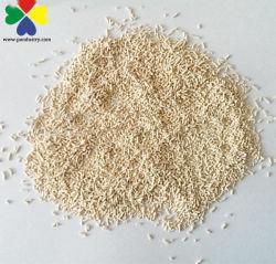 Hot Sale Fungicida Azoxystrobin 50%Wdg