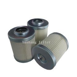 Масляный фильтр дизельного топлива бумаги фильтрующий элемент