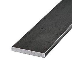 Q235 Q195の固体炭素鋼の正方形のRctangular棒