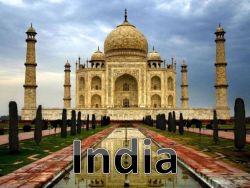 Van China aan de Verschepende Dienst van de Container van de Vracht van India