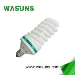 60W 14,5 mm 8000h CFL Lampes à économie d'énergie