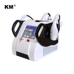 7S الجودة آلة المعالجة فائقة التخيلات لفقدان الوزن عند وضع Limming جهاز تقليل السليوليت
