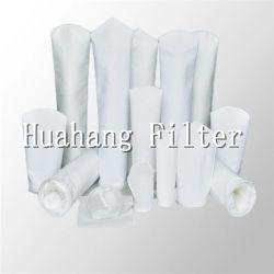 Monofios de malha de nylon saco de filtro SIZE Nº1 2 4 7 X17 7X32 Para Purificador de Água em25 50 100 200 300 600 Mícron