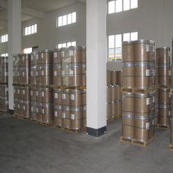 폴리우레탄 경화제, MOCA, CAS 번호: 104-14-4, MOCA HR