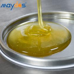 Maydos amarillenta líquido 999 super pegamento adhesivo de contacto