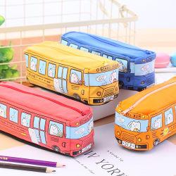 熱い販売の昇進のための新しいStykeバスキャンバスのペンの箱