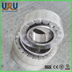 Plein roulement à rouleaux cylindrique de qualité SL183080/SL181884/SL182984/SL181888/SL182988/SL181892/SL182992/SL181896/SL182996/SL1818/500 SL1829/500
