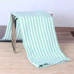 Рекламные 100% натуральный хлопок кухня блюдо полотенце/пляж полотенце