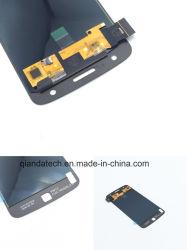 Alta qualidade e monitor LCD barato para a Motorola Moto Z Reproduzir Mobile acessórios para telemóvel