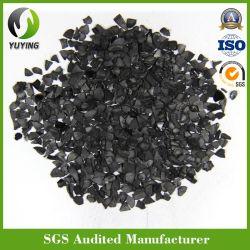 La Chine Les fournisseurs de nouveaux produits du charbon activé en poudre Noix de Coco / Shell de l'écrou