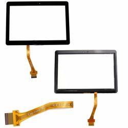 Remplacement du numériseur à écran tactile pour Samsung Galaxy Tab2 P5100 /N8000