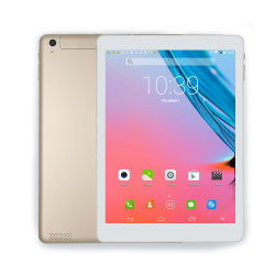 2017 Best Selling 9.7Inch Mtk6582 Quad Core 3G barato Tablet PC