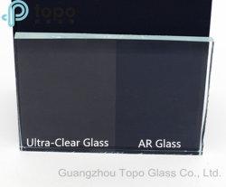 Anzeige-Nano Anti-Reflektierendes Glas (AR-TP)