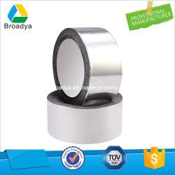 L'épaisseur 50 microns résistant au feu Ruban adhésif aluminium (AL15)
