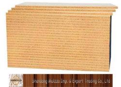 Высокое качество обычная/меламина промышленных противосажевого для мебели