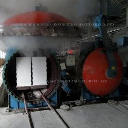 AAC блок, AAC режущей машины, мелких AAC|AAC кирпичных завода