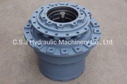 Редуктор двигателя хода для Hitachi Zax210-5