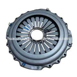 400mm Kupplungs-Deckel für Renault-LKW