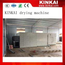 Luftquellenwärmepumpentrockner Energiesparende Trocknungsmaschine Nachservice Stellte Kinkai Trocknungsgeräte Zur Verfügung