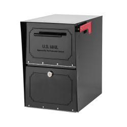 Kundenspezifischer AluminiumEdelstahl-Medizin-Kasten-Werkzeugkasten-Mailbox-sicherer Kasten-Metallkasten