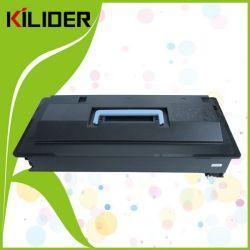 Toner Alibaba Rabatt-Druckereinschub-kompatible Laser-Tk-714 für KYOCERA