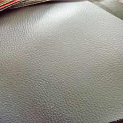 [بفك] إسفنجة جلد لأنّ [كر ست] تغذية حقيبة أريكة مع [فكتوري بريس]