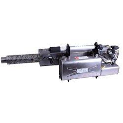 Electric Fogger térmica, Máquina de embaçamento (YC-25S)