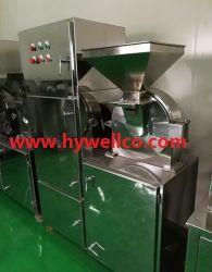 De pulverizer-Kruiden van de hoge Efficiency Universele Malende Machine