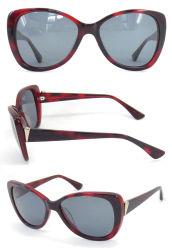 2015 La llegada de nuevos diseños únicos de gafas de deporte, el encanto de moda al por mayor gafas de sol deportivas lentes de sol,