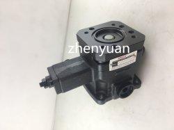 Taiwan Anson Tpf-V1, la pompe à ailettes de la pompe à cylindrée variable, de la pompe hydraulique, pompe à huile
